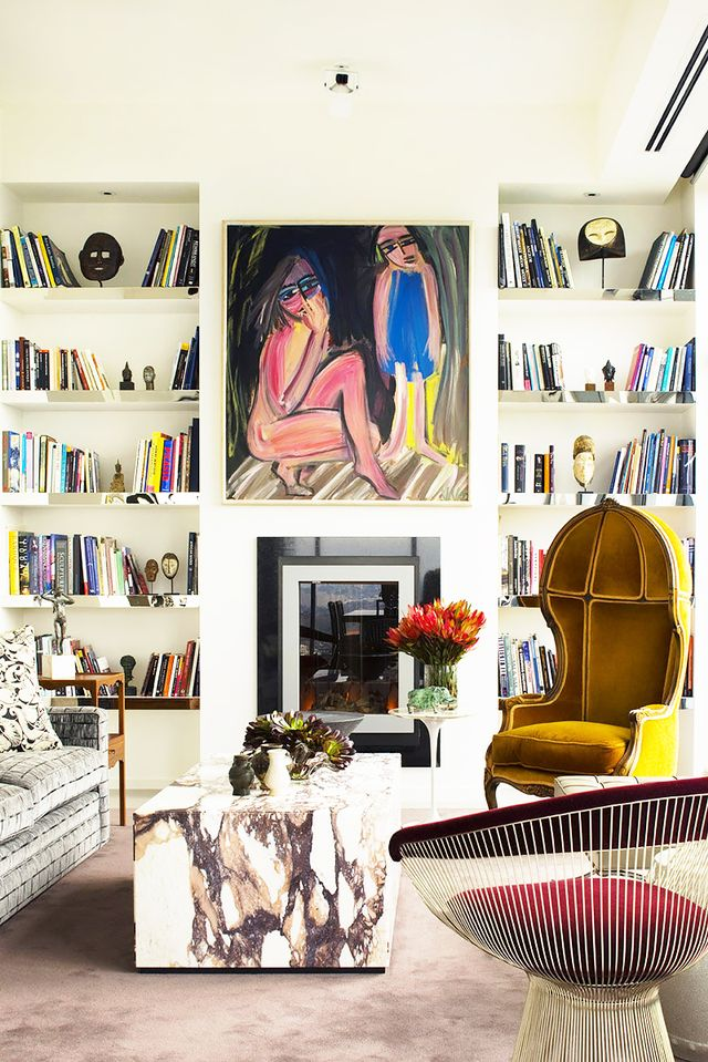 Do you think gender influences your interior design choices? Let us know in the comments.