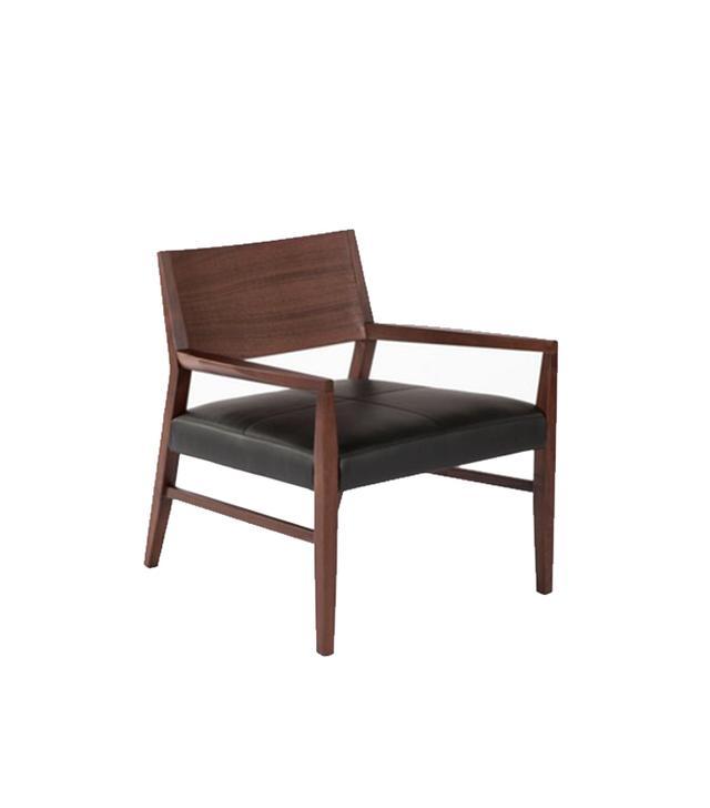 Control Brand Trondheim Arm Chair