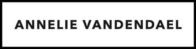 Born in Belgium, Vandendael grew up in the South of France and then returned to her native country to get her master's in photography at the Royal Academy of Fine Arts in Genth. Vandendael is...