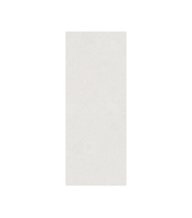 Caesarstone Organic White Countertop