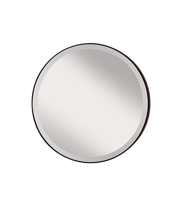 Feiss Johnson Wall Mirror