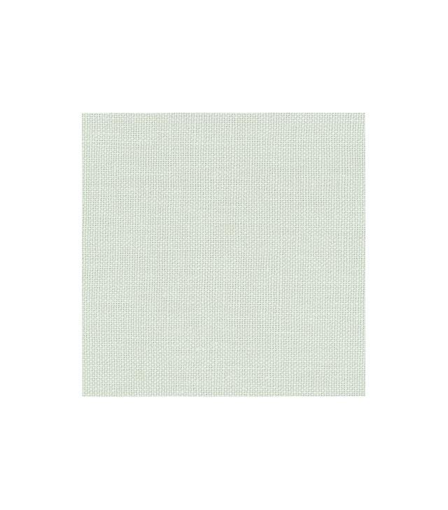 "Loom Decor ""Lush Pure Linen"" Fabric"