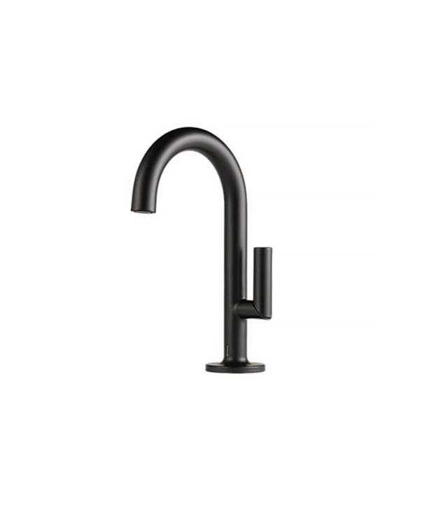 Brizo Odin Single Handle Faucet
