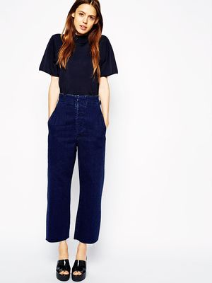 The 14 Best Pairs of Jeans From ASOS
