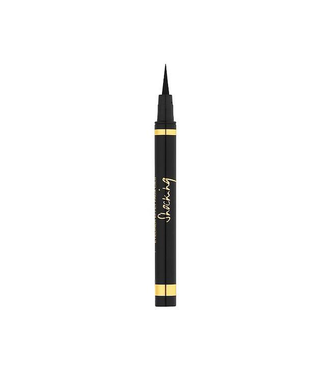Yves Saint Laurent Beauty Effet Faux Cils Bold Felt-Tip Eyeliner Pen