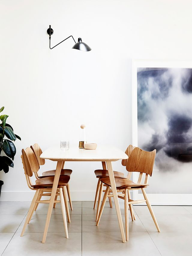 Scroll to shop our favorite picks of modern midcentury–inflected pieces and midcentury classics we're still loving.