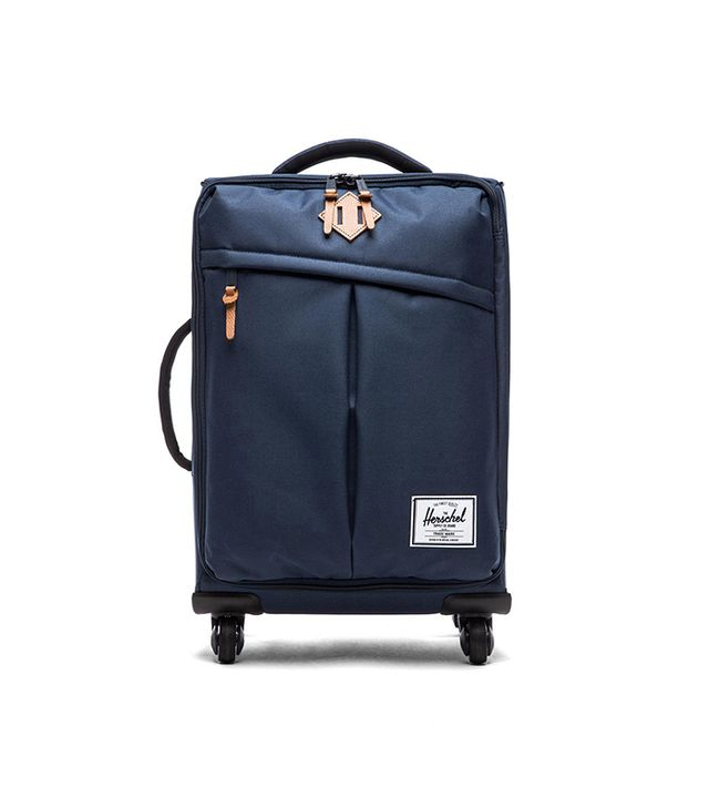 Herschel Supply Co. Highland Carry-On