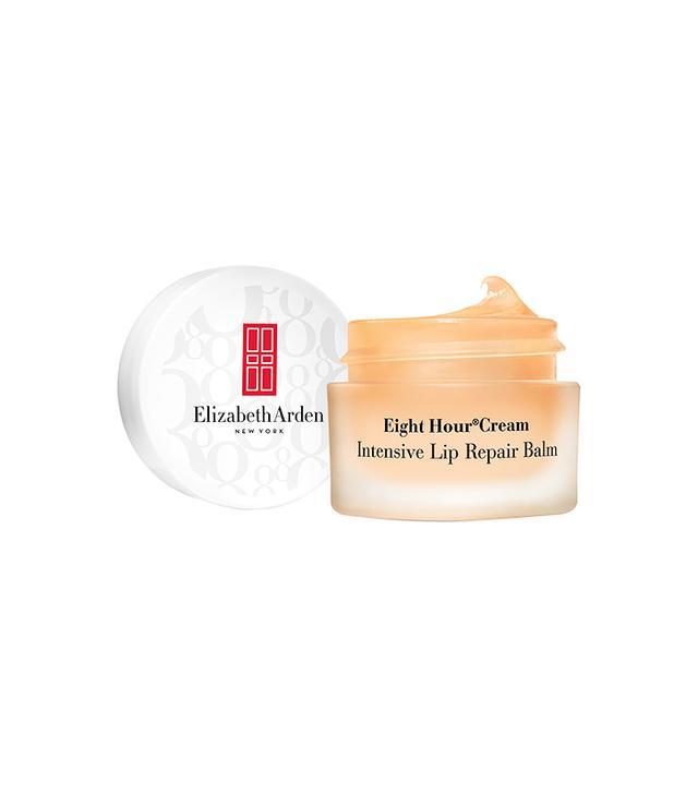 Elizabeth Arden Eight Hour Intensive Lip Repair Balm