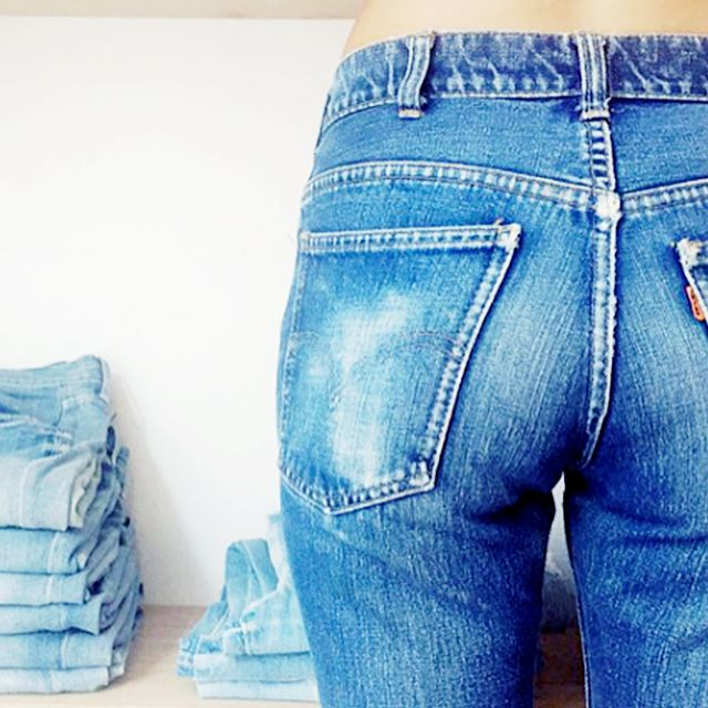 Editor's Picks: The Best Jeans for Every Purpose
