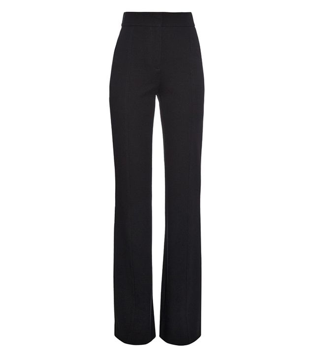 Derek Lam High-Waisted Trousers