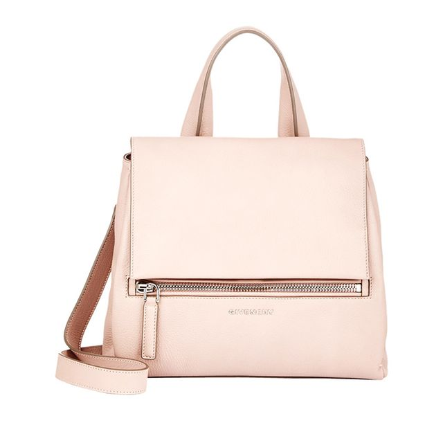 Givenchy Pandora Pure Small Bag