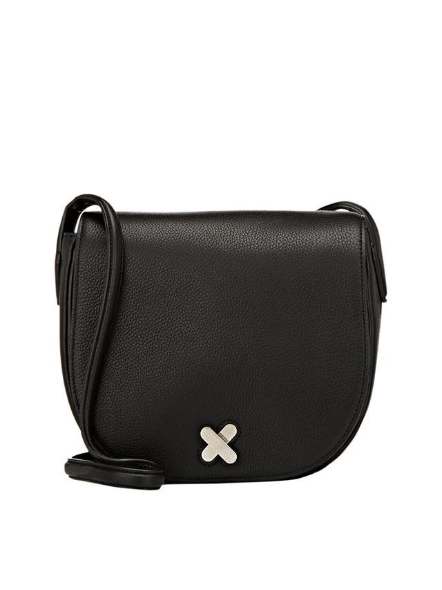 Alexander Wang Crux Lia Crossbody Bag