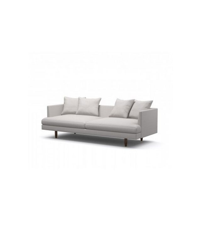 BenchMade Modern Crowd Pleaser Sofa