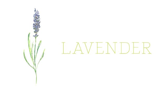 Lavender needs a lot of light, so if your home is lacking daylight, opt for fluorescent tubes to mimic the sun. When growing lavender, pot size matters. Pick one that is one to two inches larger...