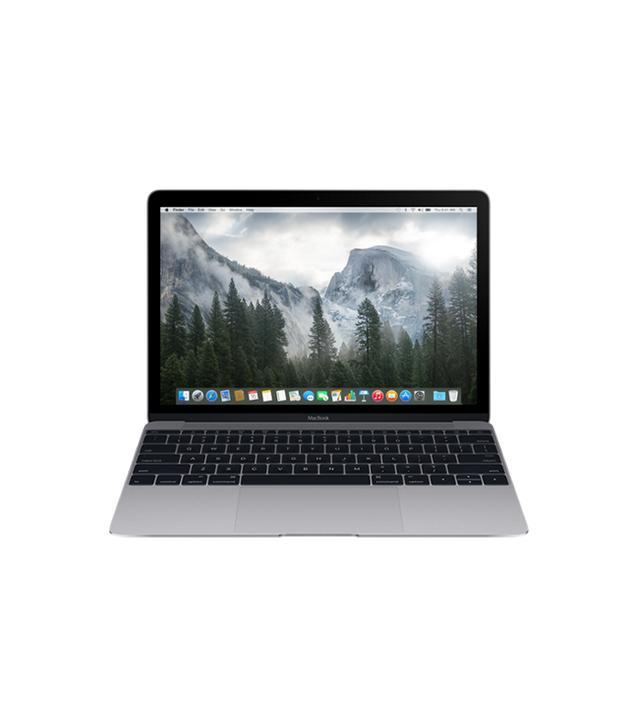 Apple 12-Inch MacBook Pro