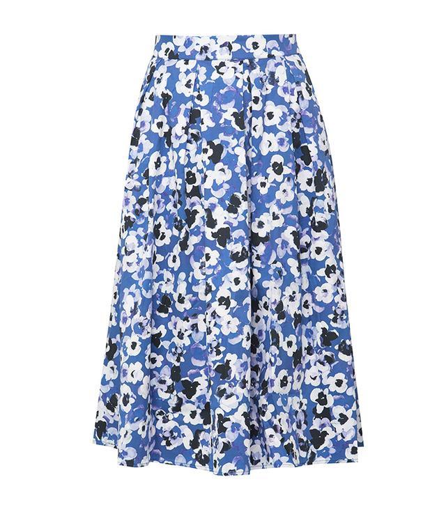 Sam & Lavi Isadora Skirt