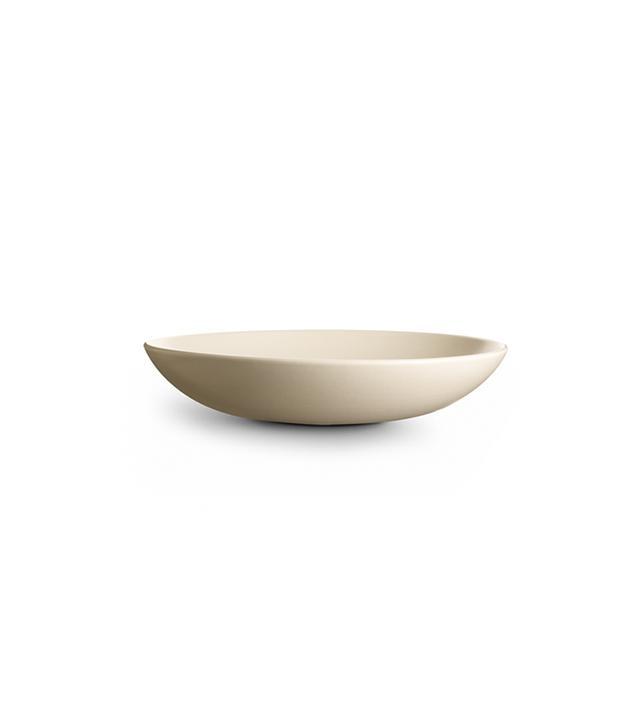 Heath Ceramics Shallow Salad Bowl