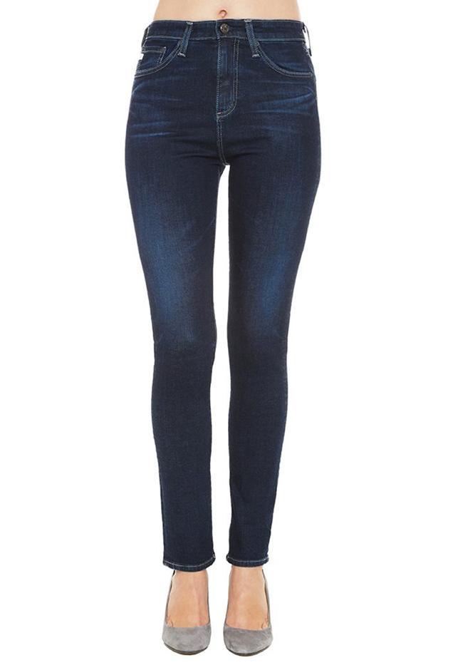 AG The Sophia Jeans