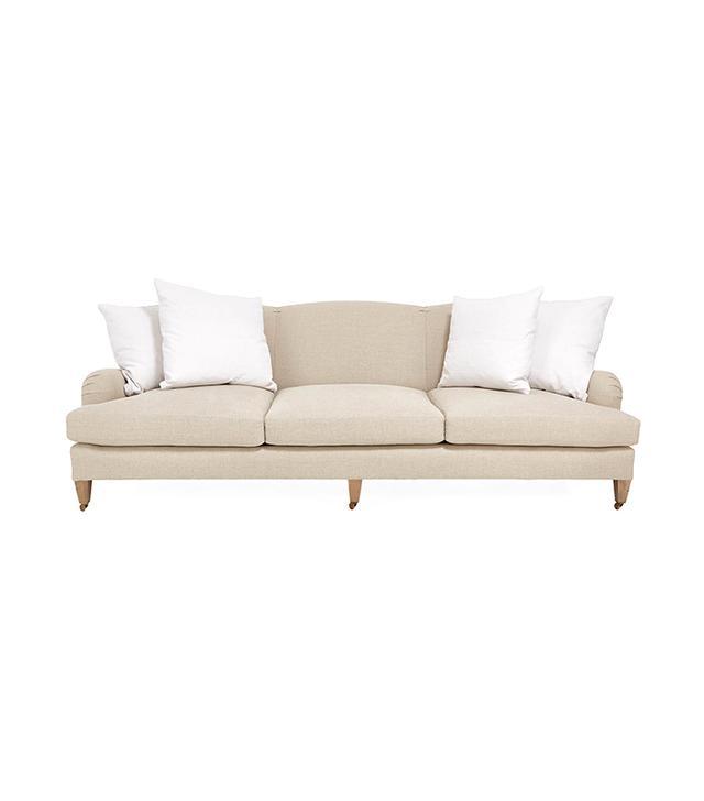 Ralph Lauren Home Mayfair Sofa
