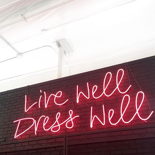 Head to Who What Wear to see more amazing coverage of fashion, trends, street style, and celebrity looks!