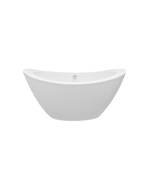 Aquatica Slipper Tub