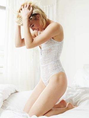 How to Care for Your Lingerie: A Step-by-Step Guide