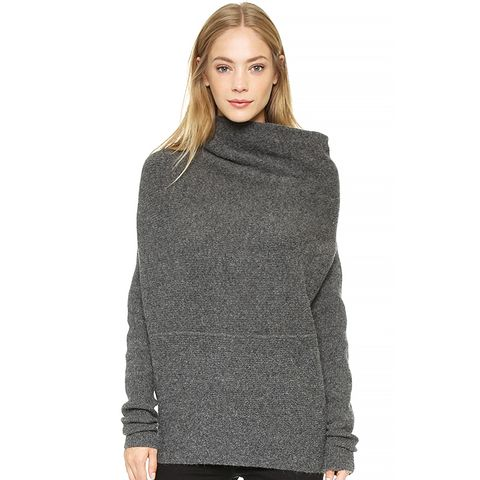 Lindley Sweater