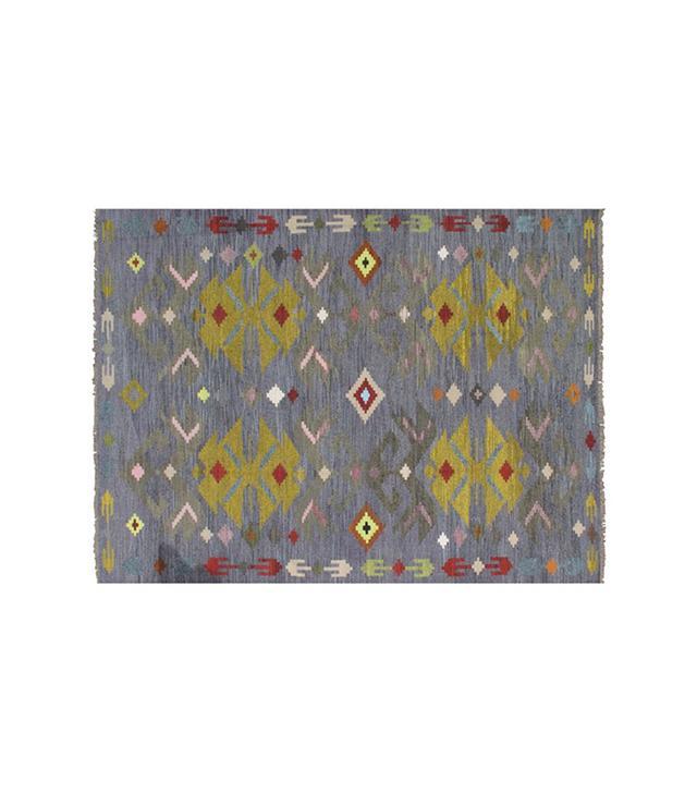 Stark Gusta Flat-Weave Rug