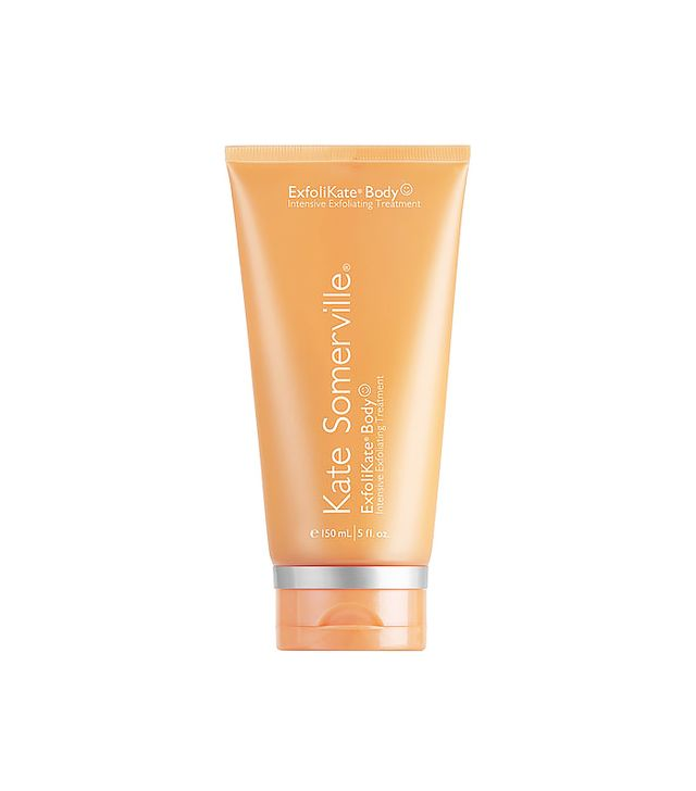 Kate Somerville 'ExfoliKate® Body' Intensive Exfoliating Treatment