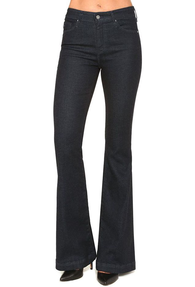 AG The Janis Gallery Jeans