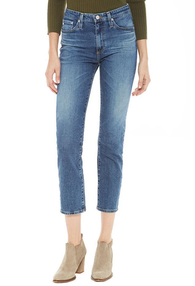 AG The Sabine Jeans