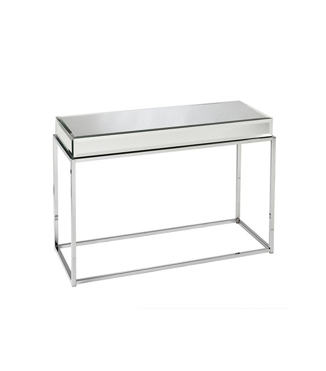 Wildon Home Kyla Console Table