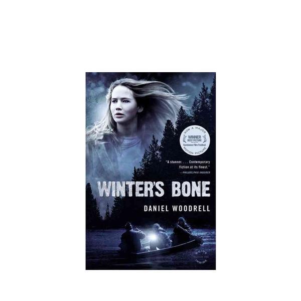Amazon Winter's Bone
