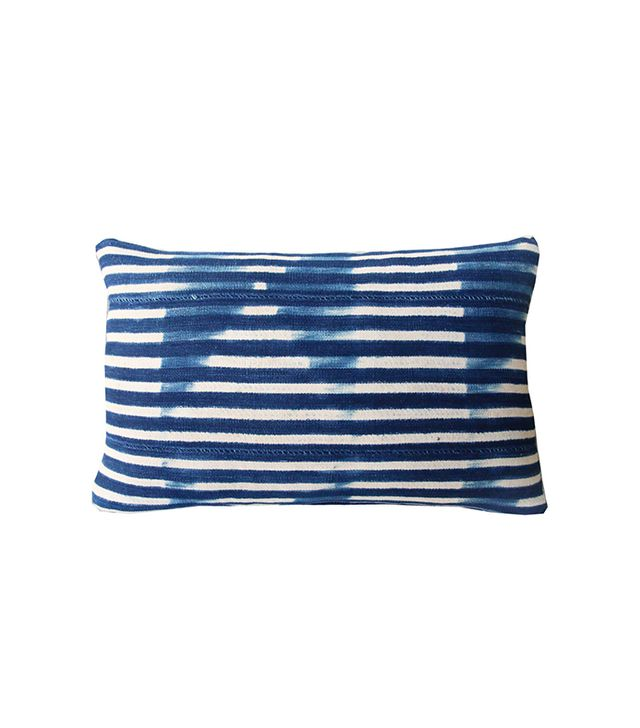 Shoppe Amber Interiors Oslo Pillow