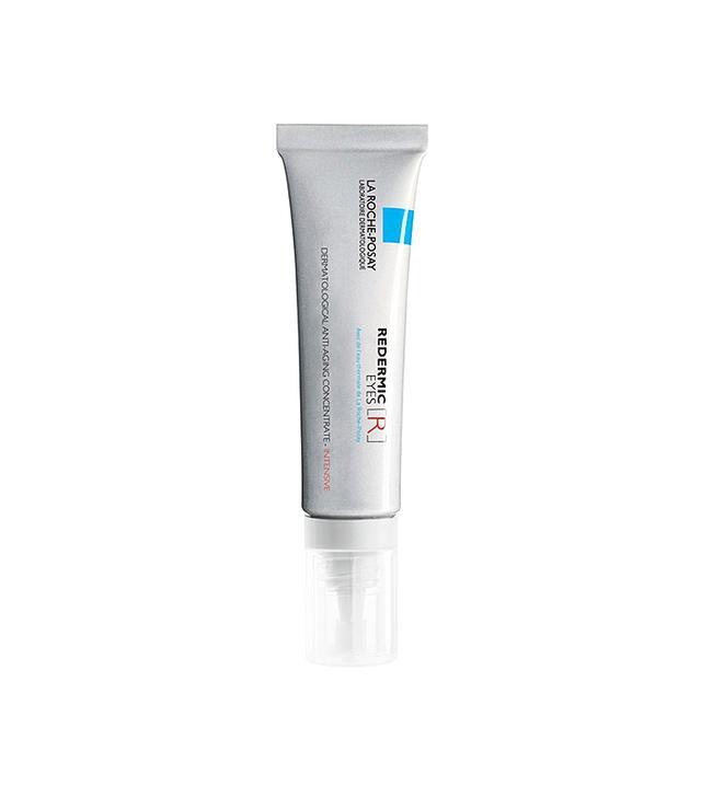 5 Drugstore Retinol Creams Your Skin Will Love | Byrdie AU
