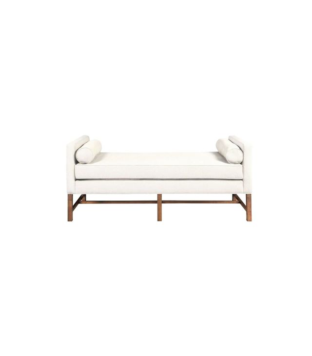 Kristin Drohan Collection Andrew Day Chaise