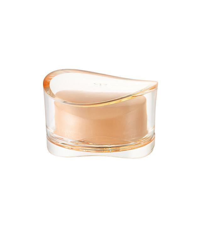 Clé de Peau Synactif Soap