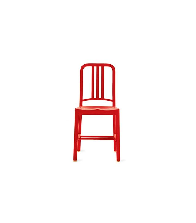 Emeco 111 Navy Chair