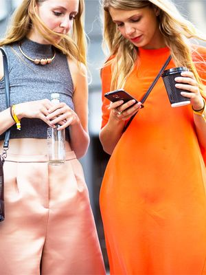 Online Shopping 101: How to Actually Find What You're Looking For