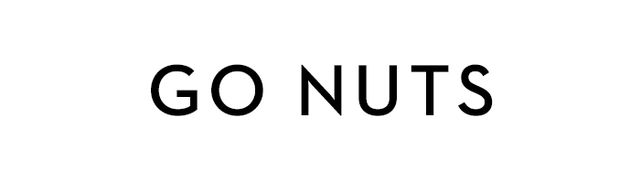 Nuts are a healthy snack that jazzes up any appetizer spread. Stock your pantry with your favorite nut blend or single nut type (walnuts, almonds, cashews, peanuts, etc.). For raw, unsalted nuts,...