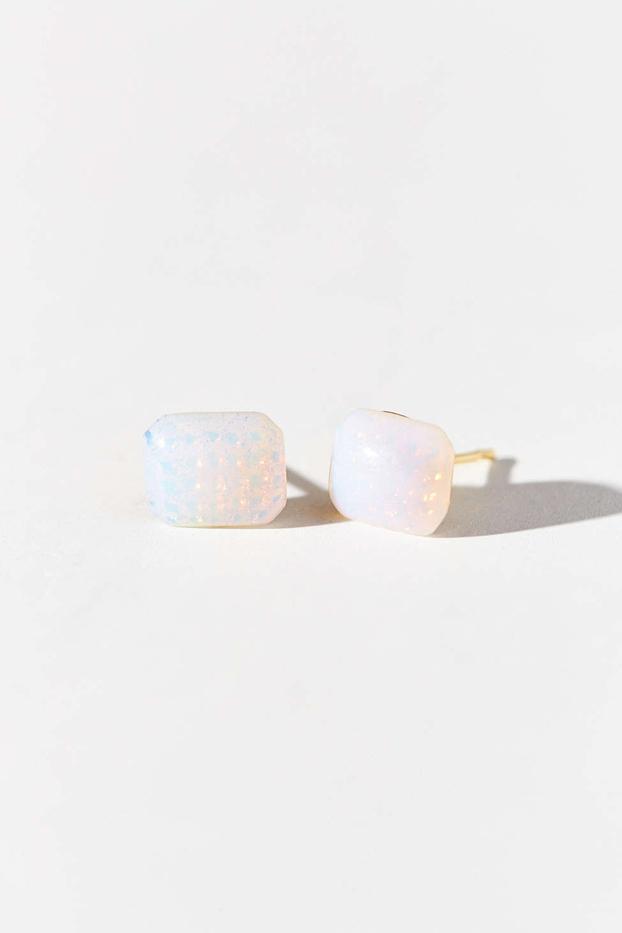 Diament Jewellery X Urban Renewal Stud Earrings