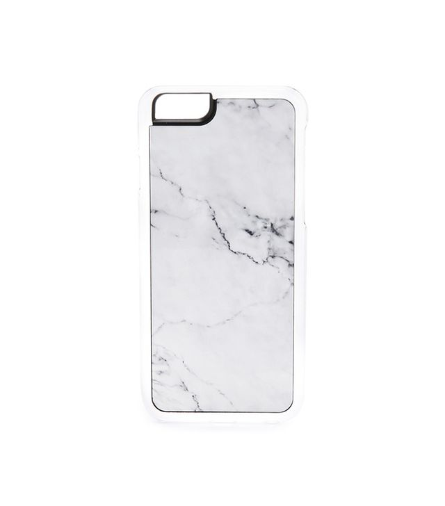 Zero Gravity Stoned iPhone 6 Case