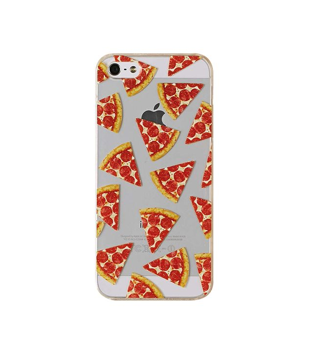 Urban Outfitters Pizza iPhone 5/5s Case