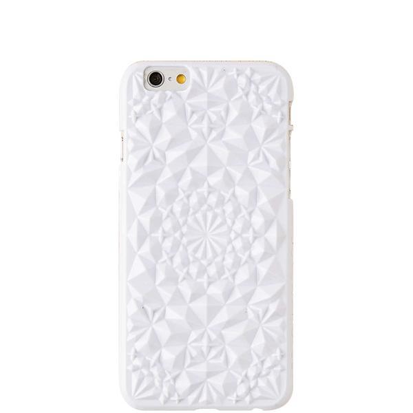 Felony Case Kaleidoscope iPhone 6 Case