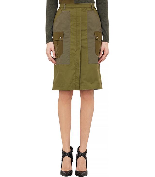 Altuzarra Kent Skirt