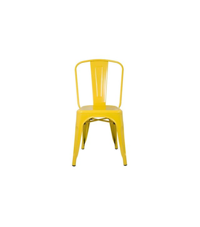 Fine Mod Imports Talix Side Chair