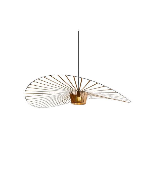 Constance Guisset Vertigo Pendant Lamp