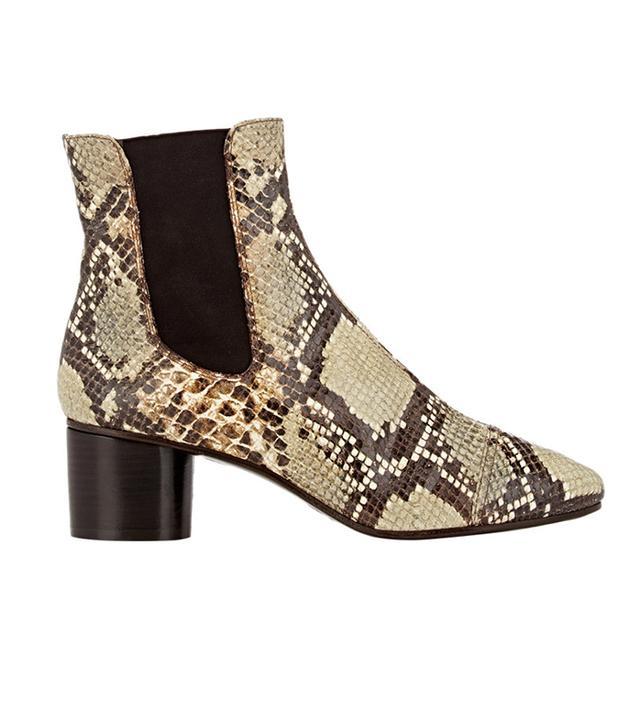 Isabel Marant Danae Boots