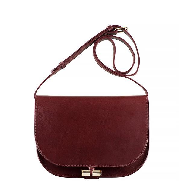 A.P.C. June Bag