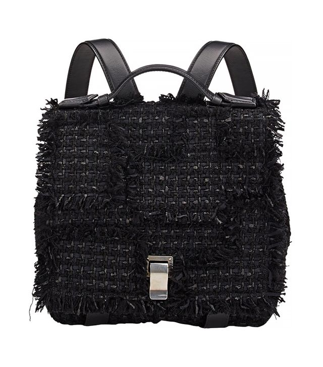 Proenza Schouler PS Courier Small Backpack